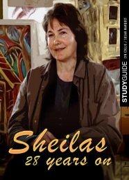 StGd Sheilas 2.indd - Tvnz