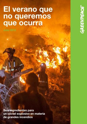 incendios JUL 2015 OK LR