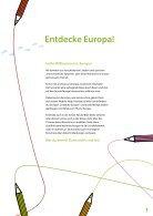 Europa! - Seite 3