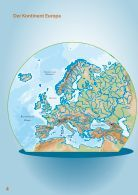 Europa! - Seite 6