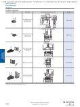 ALLEN BRADLEY / GUARDMASTER - Documentation ... - Audin - Page 3