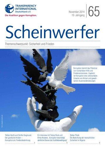 Scheinwerfer_65_IV_2014_Sicherheit