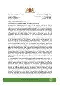 De-actieve-student-een-ongehoord-geluid1 - Page 7