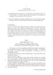 Abitur D 2012 Epik - Kubiss.de