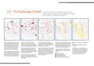 Liverpool University Urban Design Framework Part 3.pdf - Urbed