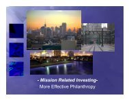 Effective Philanthrophy MRI 5 15 12.pdf - Business Incubator ...