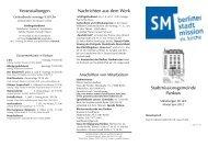 Juni 2012 (PDF-Datei, 138 KB) - Berliner Stadtmission
