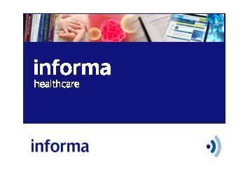 View presentation slides (PDF) - MedComms Networking