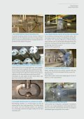 Boiler Cleaning Systems - Bilfinger Rosink GmbH - Page 3