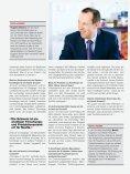 kanton bern - Seite 7