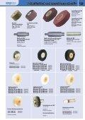Schleifmittel - Page 5