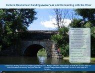 rgc_cultres - Economic Development and Community Affairs