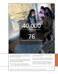 Mission Assurance means that when our customers see ... - Raytheon - Page 4