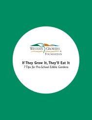 wgf-resource-guide-preschool-garden-grants
