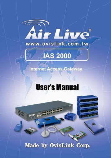 AIRLIVE RS-3000 DRIVERS FOR WINDOWS XP