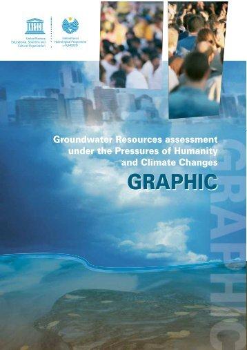 GRAPHIC - ACT - Advanced Communication Technologies