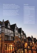 Meet in Chester & Cheshire - Meet in Cheshire - Page 3