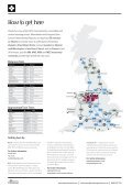 Meet in Chester & Cheshire - Meet in Cheshire - Page 6