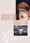 Sans titre-1 - Page 2