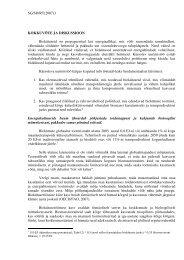 Kokkuvõte ja diskussioon - bioenergybaltic