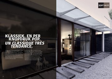 Hoofdstuk now! no.14 (PDF)