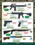 Sizzlin' Summer Sale 10 Day Sale - Kinsey's Outdoors - Page 3