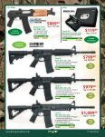 Sizzlin' Summer Sale 10 Day Sale - Kinsey's Outdoors - Page 4