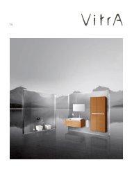 T4 - VitrA