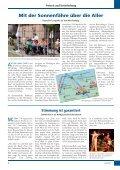 LSH-Versicherung · Vogteistraße 3 - der findling - Seite 4