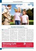 LSH-Versicherung · Vogteistraße 3 - der findling - Seite 5