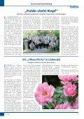 LSH-Versicherung · Vogteistraße 3 - der findling - Seite 7