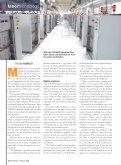 PDF: Modern Metals, February 2009 - Wayne Trail - Page 2
