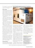 PDF: Modern Metals, February 2009 - Wayne Trail - Page 3