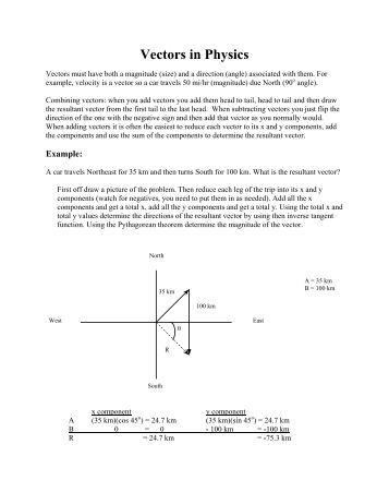 Printables Electrostatics Worksheet electrostatics worksheet davezan collection of bloggakuten