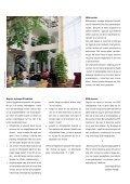 Dagslys - De Store Bygningers Økologi - Page 2