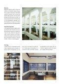 Dagslys - De Store Bygningers Økologi - Page 3