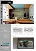 Dagslys - De Store Bygningers Økologi - Page 4