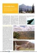 Jesper & Company - Jesper Hannibal - Page 6