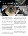 Technology Today issue 1 2008 - Raytheon - Page 4