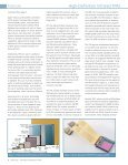 Technology Today issue 1 2008 - Raytheon - Page 6