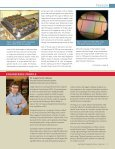 Technology Today issue 1 2008 - Raytheon - Page 7