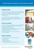 Katalog Wyrobów Technicznych - Page 2