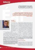 Entretien - slecc - Page 2