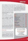 Entretien - slecc - Page 3