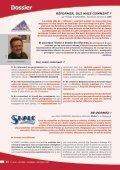 Entretien - slecc - Page 4