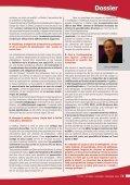 Entretien - slecc - Page 5