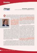 Entretien - slecc - Page 6
