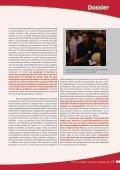 Entretien - slecc - Page 7