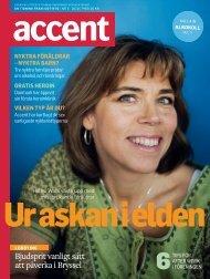 Accent 5/2010