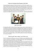 RSO-Info 12/2005 - Realschule Oelde - Page 4